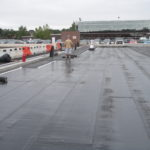 siplast teranap membrane install